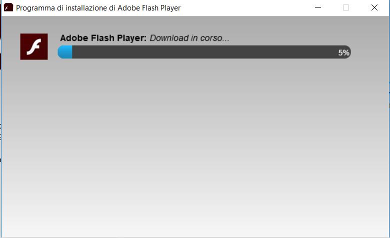 Come installare Adobe Flash Player - Download