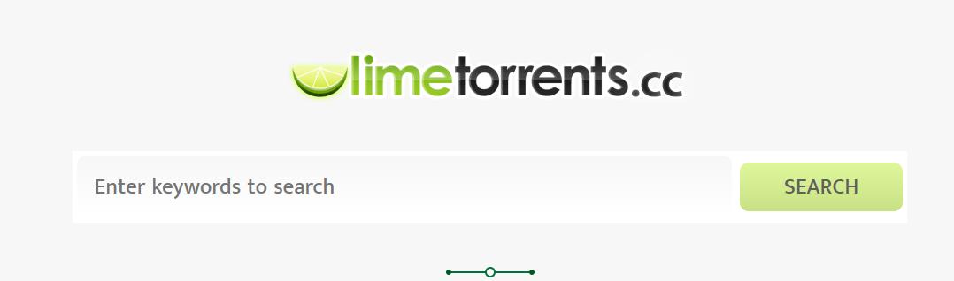 Come usare BitTorrent - Ricerca file