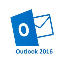 Outlook Calendario Condiviso.Calendario Condiviso Su Outlook Windows Per Tutti